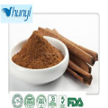 high quality Cinnamon powder factory direct sale and good price