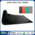 top selling good looking protective functions for round button rubber mat