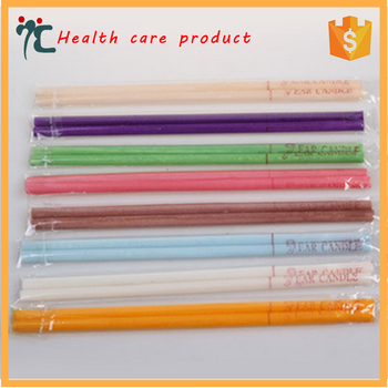 Free Sample Best Selling Beeswax Candle In Other Healthcare Supply