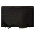 00UP940 for Yoga S1 Laptop tft lcd display touch screen assembly replacement
