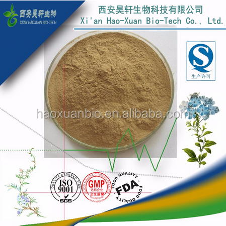 100% natural Bombyx mori extract powder 5:1,10:1,20:1 for sale