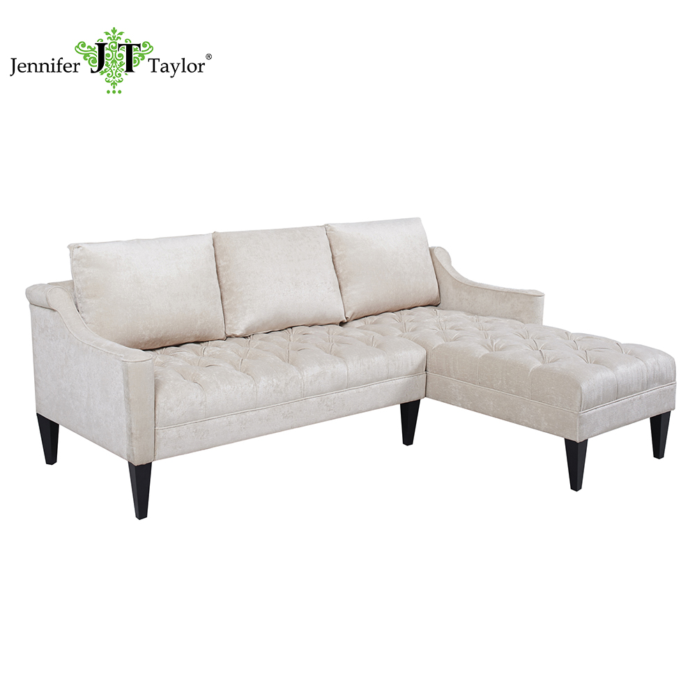 Max Home Furniture L Shape Beige Fabric Sectional Sofa. List Manufacturers of Max Home Furniture Sofa  Buy Max Home