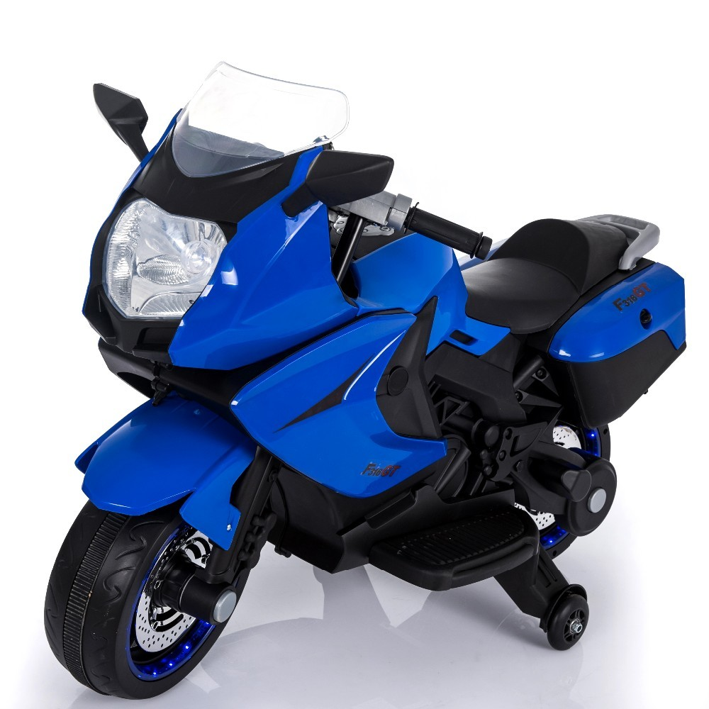 baby motorcycle pic  Baby Motorcycle Bicycle For Kids 12v Battery Children Electric Toy ...