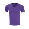Wholesale Mens Apparel Basic Models Latest Polyester T Shirt