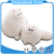 CHStoy Factory Custom design soft animal stuffed cat toy