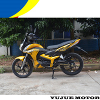 100cc 125cc motorcycle/125cc automatic motorcycle/125cc cub motorcycle