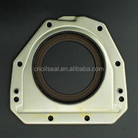 Bonded Double Lip Oil Seal for Cars/ NBR Oil seals