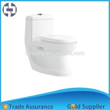 Multifunctional toilet parts names made in henan