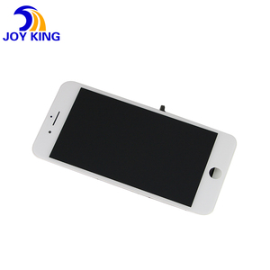 Hot Selling OEM Lcd Touch Screen Digitizer For Iphone 7 Plus