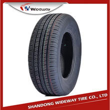 china top brand tire car tyres factory 205 55 16