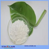 high quality stevita spoonable stevia