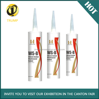 China Sauasage Silicone Sealant Manufacturer