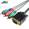 /product-detail/vga-to-rca-cable-for-tv-60599707916.html