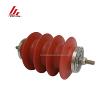 Hot Sale Lightning 12kv Outdoor Arrestor