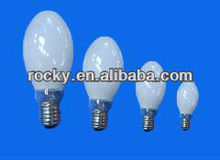 500w self ballast mercury lamp