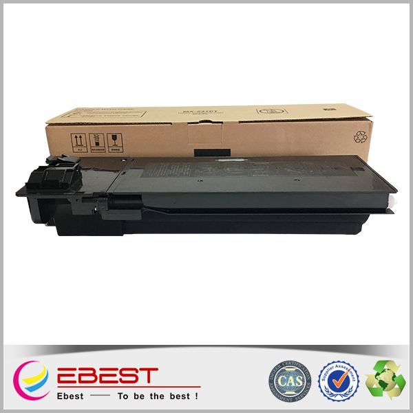 OEM AR2048D/AR2048S(MX237CT) toner/toner cartridge -copier parts