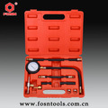 Fuel Injection Pressure Test Tool Set