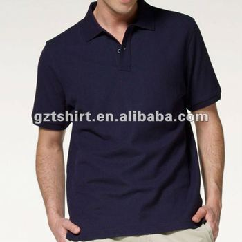 Cheap custom printed polo shirts