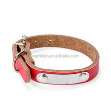 Wholesale China Trade Neck Protection dog training collars oem