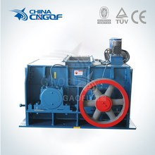 Two Roller Crusher Double Roll Crusher Price For Coal Coke