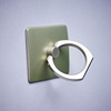 Amazon abs ring holder with hook manufacturer