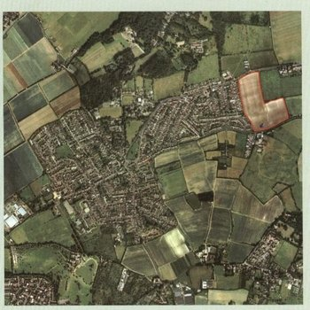 Land For Sale In Kent
