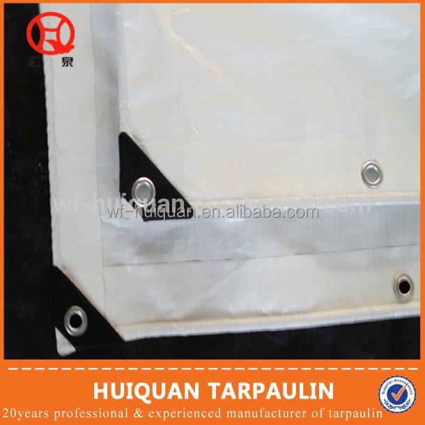 Furniture Dust Proof Outdoor Polyethelene Protect Tarps