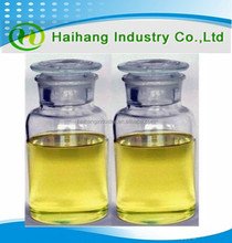 Refined SOYBEAN OIL with CAS 8001-22-7