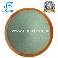insulation fly ash cenosphere powder