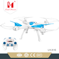 LH-X16 2.4g 4CH RC Drones Flying Helicopter Quadcopter Electronic Toy Quad Copter Drone