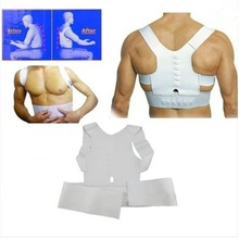 Wholesale price Royal quality Back Posture correct Support posture corrective brace