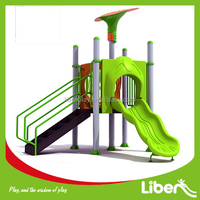 Outdoor Padding For Playgrounds , backyard play sets,