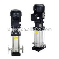 Black Centrifugal Water Motor Pump Price India Market Hot Sale