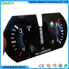 /product-detail/custom-screen-printing-pc-auto-truck-speedometer-dial-gauge-60356711848.html