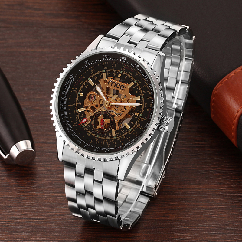 import china goods brand your own watches 01-0060044