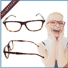 Hot Sale Products Italy Design Wholesale 1 Dollar PC Reading Glasses
