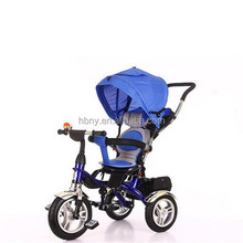 2016 china kid tricycle/child tricycle for sale