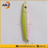 Super Strong Crazy Selling kingdom lure