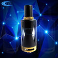 Hot Empty Cartridge Ecig Custom Vaporizer 100w box mod Cartridge Top Filling Atomizer