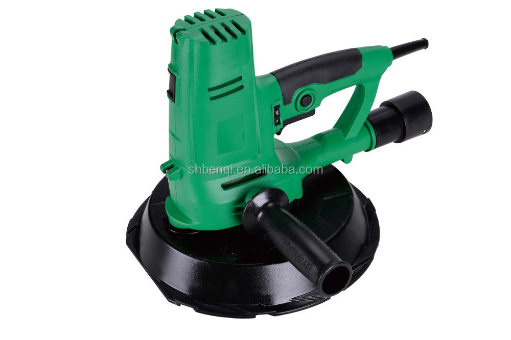 1100W Electric Drywall Sander DWS-230A