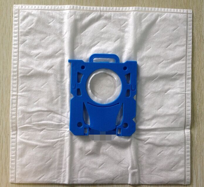 Vacuum Cleaner filter bag S-Bag. Filter Bag Electrolux 5000