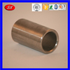 Custom water pump shaft sleeve, bearing shaft sleeves , carbide shaft sleeves with high quality