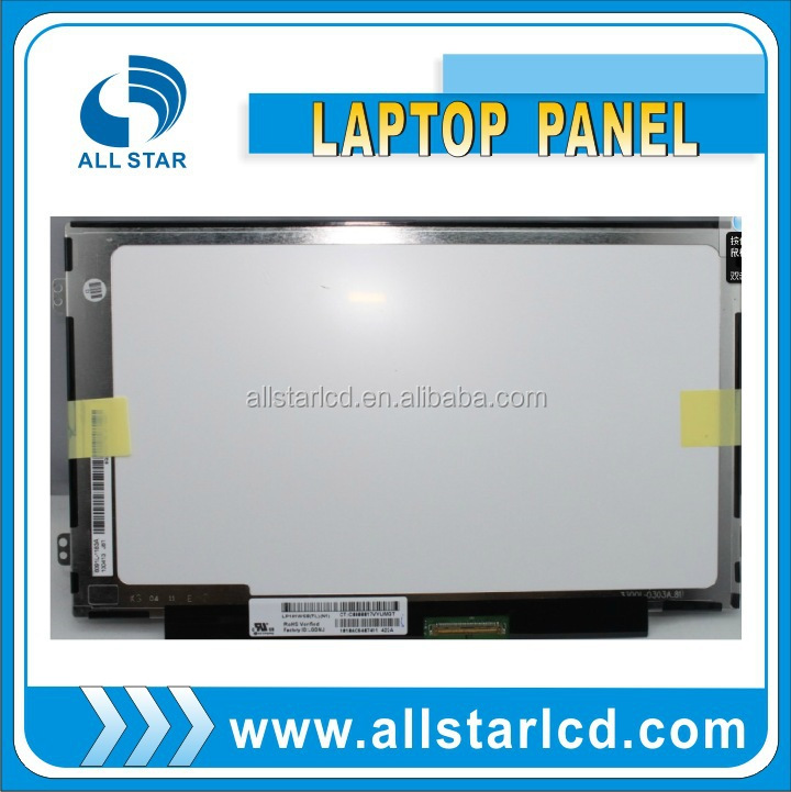10.1 inch LCD LP101WSB-TLN1 Laptop accessories