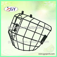 Wholesales high quality low price China factory grill cages