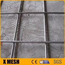 hot sell a10 brc wire mesh size for malaysia