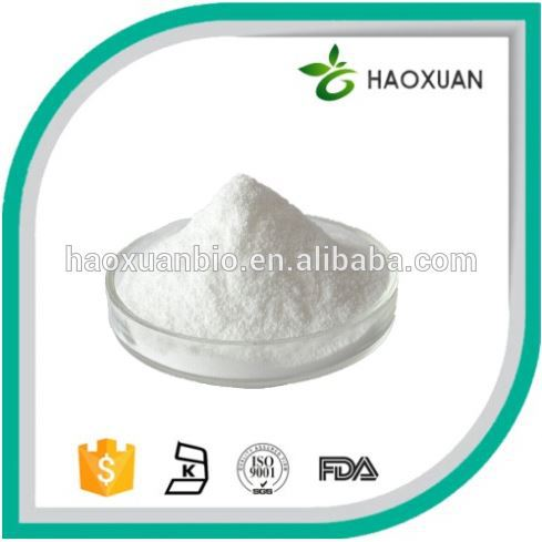 Natural Cosmetics Ingredients Water Soluble Oleuropein