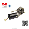 High Speed 230rpm DC Motor for Machine (NCR -6324)