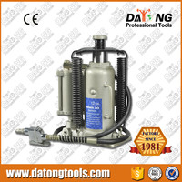 12Ton Hydraulic Air Bottle Jack With Release Valve Seal
