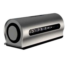 HOT sell super bass portable BT speaker