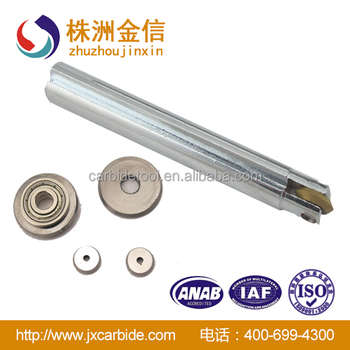 Wholesale Tungsten Carbide Glass Cutting Tool